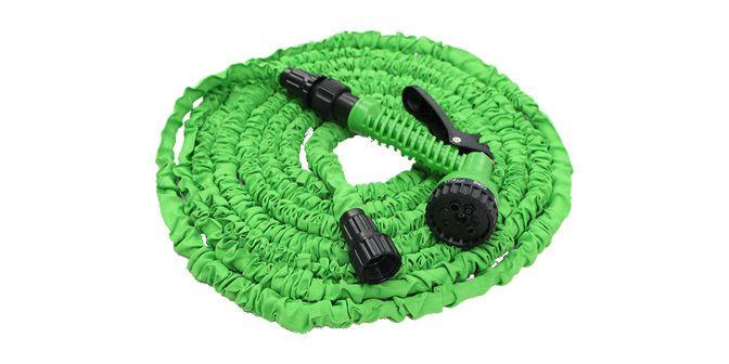 Oltre 25 fantastiche idee su tubo da giardino su pinterest for Getti x irrigazione