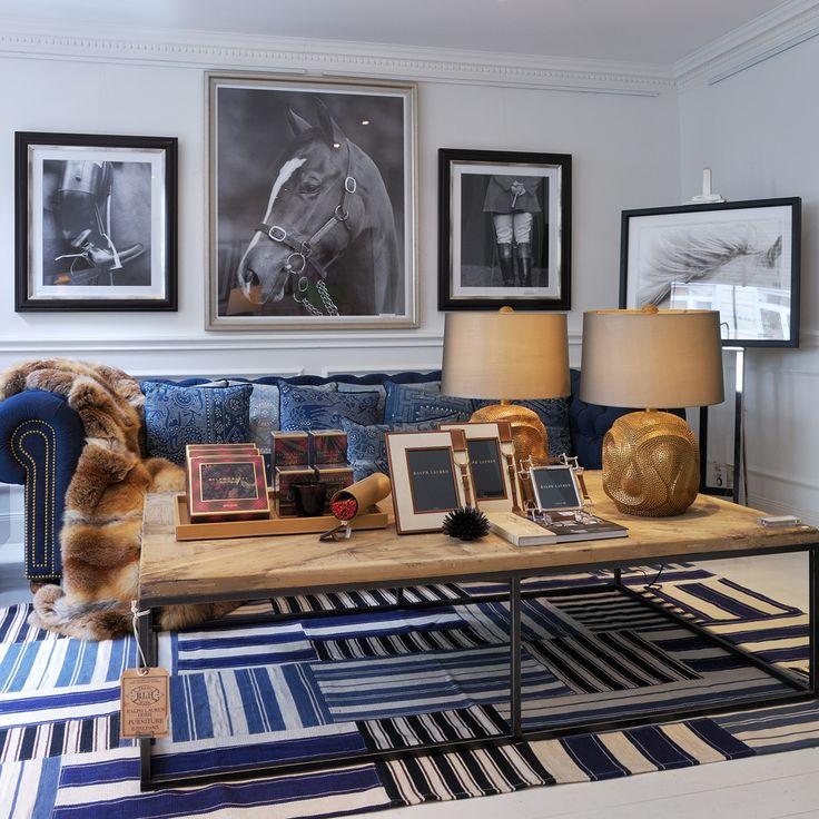 428 best Vintage Ralph Lauren images on Pinterest | Ralph lauren ...