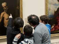 Horarios Entradas GRATUITAS museos Barcelona
