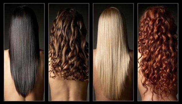 #Extension capelli con clip e capelli veri, quali acquistare