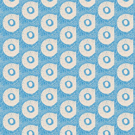 Oliver1 fabric by miamaria on Spoonflower - custom fabric