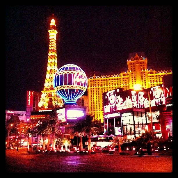 25+ Best Ideas About Las Vegas Strip Map On Pinterest