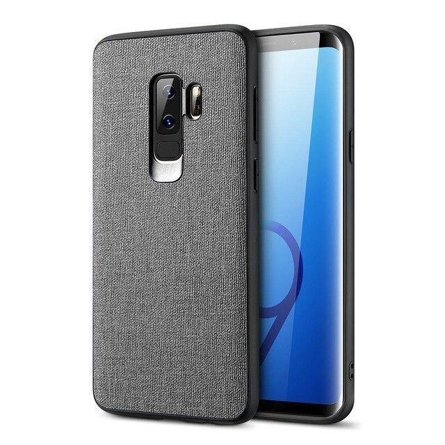 Bts Samsung S20 Price In Sri Lanka Samsung Wallpaper S7 Edge In 2020 Pattern Phone Case Note