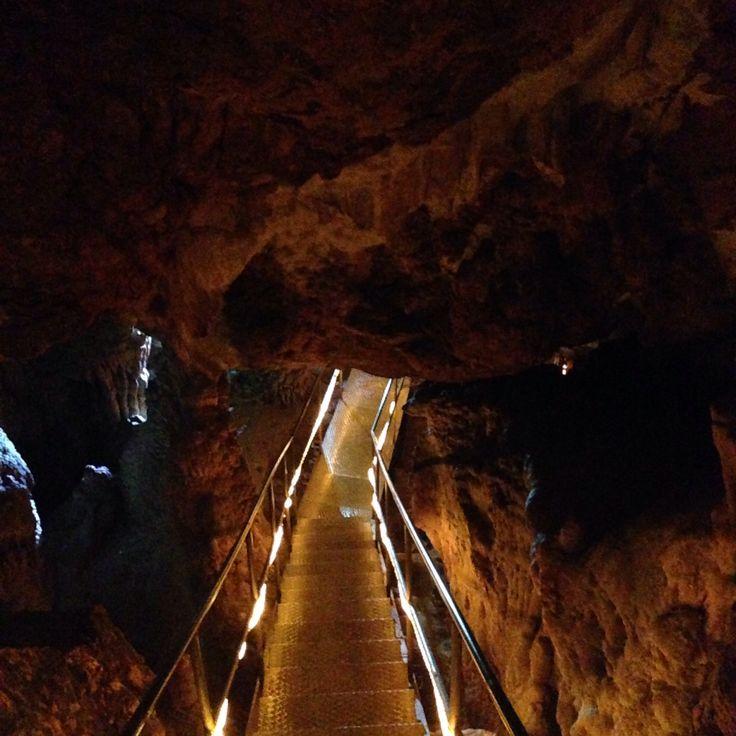 #OylatMağarası #Mağara #Cave