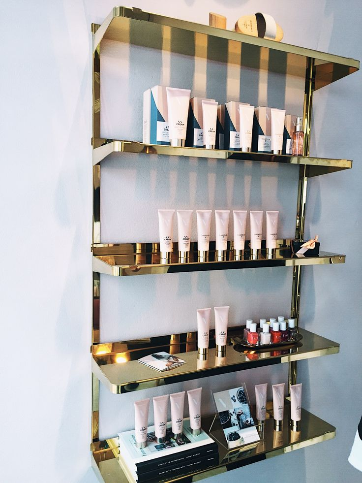 """#ThePerfectV is now available! The Perfect V™ product line is for any time or après any kind of hair-removal and always for beauty's sake. It is pure, indulgent, pampering, and love for your """"V."""" It is a multi-tasking luxury skincare formulated to rejuvenate, enhance and beautify the """"V."""" It's PH-balanced, dermatologist and gynecologist tested - clean beauty and paraben-free."""