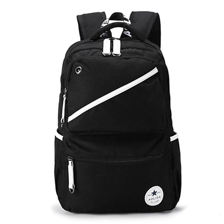 Casual computer bag boy Backpack Wear-resistant shoulder bag new 2017 bag men mochila Free shipping CHISPAULO brand
