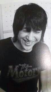 Japanese Punk Rock, 甲本 ヒロト, Hiroto Komoto, ザ・ブルーハーツ, ブルハ, THE BLUE HEARTS, ザ・ハイロウズ, THE HIGH-LOWS, ザ・クロマニヨンズ, THE CRO-MAGNONS, Japanese Punk