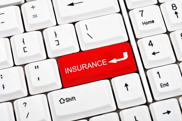 Guide To Aid You Buy The Very Best Online Insurance Coverage