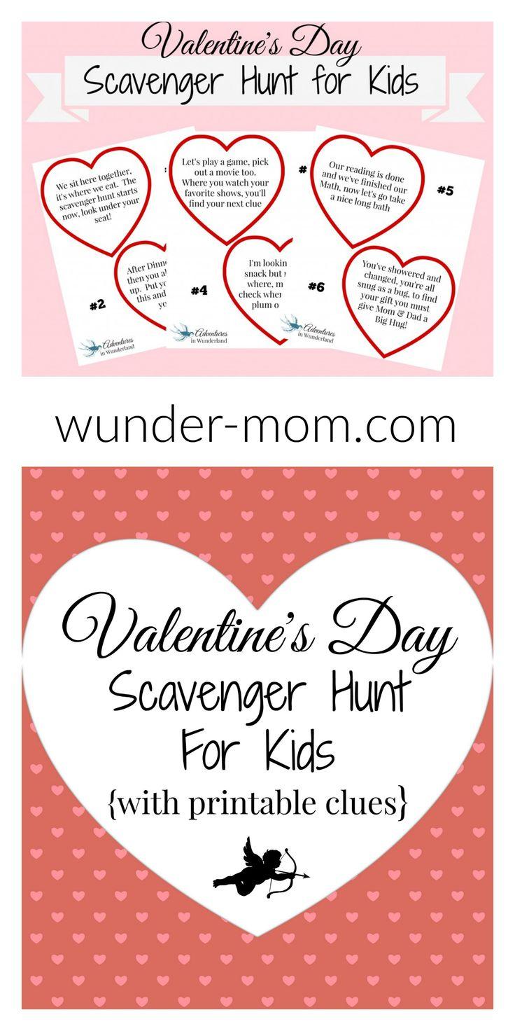 108 best Valentine's images on Pinterest | Valentine crafts ...