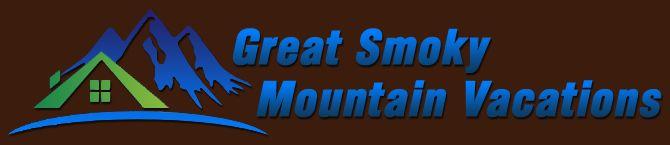 Great Smoky Mountain Vacations