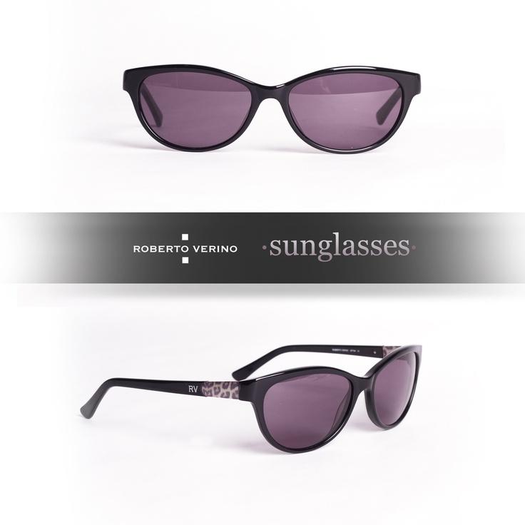 Protege tu mirada con nuestras gafas de sol!
