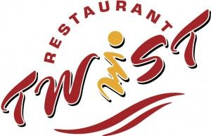 Voyage moto Québec - Restaurant Twist Restaurant Twist 4590, Boul. Bourque Sherbrooke, Qc J1N 1S2