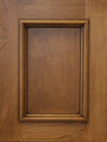 17 Best images about Cabinet Doors on Pinterest   Cabinet door ...