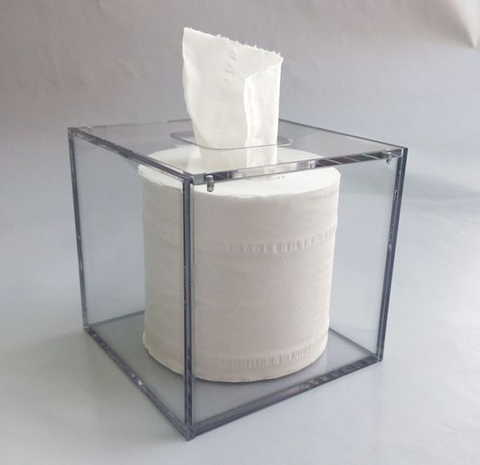 2016 acrylic tieeue box and tiesue paper box the Five Star Hotel Acrylic paper holder, View tissue box, Acrylchina Product Details from Shenzhen Xianfenglong Industry Co., Ltd. on Alibaba.com