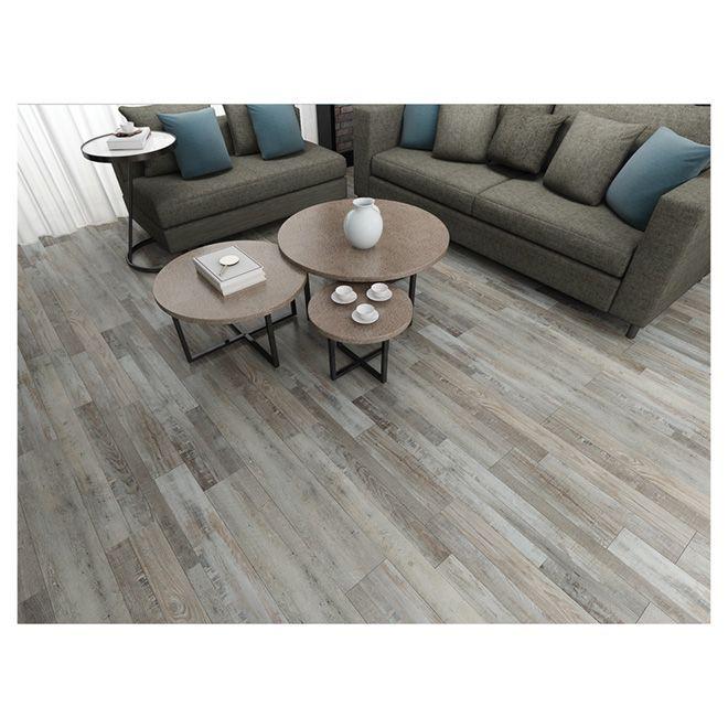 Pin On Flooring Design