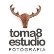 [estudio toma 8] alquiler de estudio fotografico - alquiler de espacios - castings - talleres de fotografia - fotografia basica - fotografía de moda - iluminacion - cursos de fotografia - moda - fotografia - alquiler de set - cursos - curso de produccion de modas - curso de iluminacion - fotografia de moda - revelado blanco y negro - talleres de fotografia - produccion de modas - talleres - curso de laboratorio blanco y negro - alquiler de estudio de fotografia - cursos de fotografía - curso…