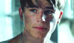 Pearl Harbor Movie gifs | josh hartnett pearl harbor | Tumblr