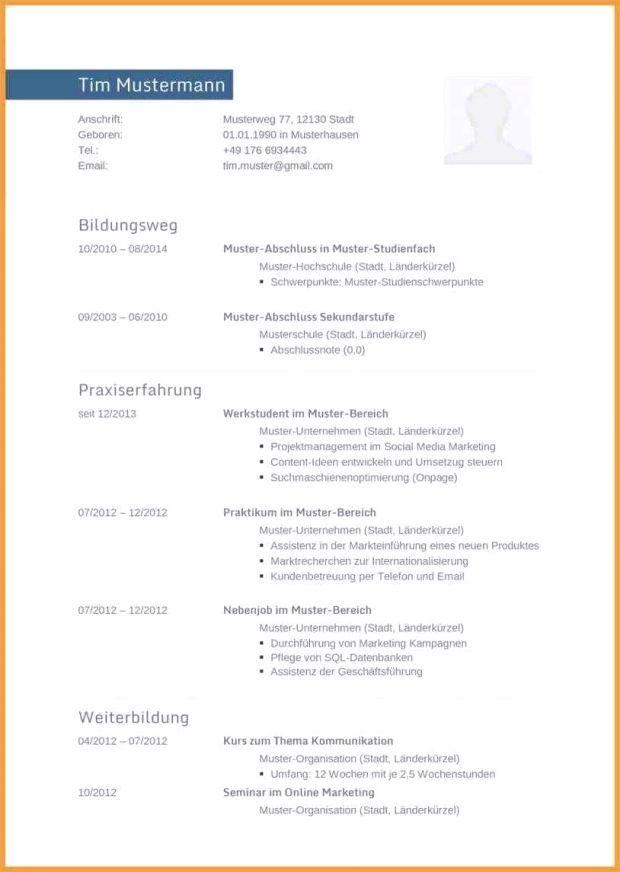 15 Vollstandig Unterschrift Im Lebenslauf Stock Eltern Im Lebenslauf Ideal Von 19 Unterschrift Bewerbung Lebenslau Resume Examples Resume Words Changing Jobs