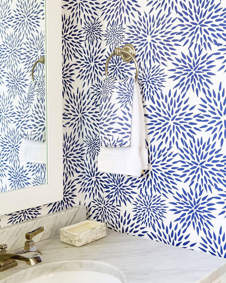 191 best wallpaper loves images on pinterest wallpaper for Wallpaper samples