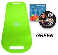 Simply Fit Board |  2909+ As Seen on TV Items…