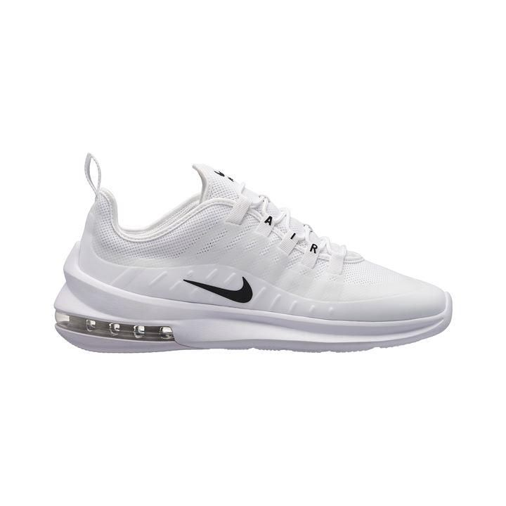 Nike Air Max Axis Trainers | Air Max Bubble | Ventilated