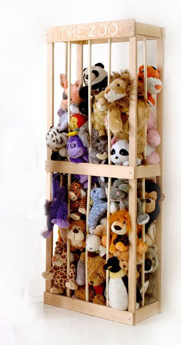 The Zoo Best Baby Products Pinterest Stuffed Animals