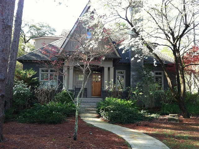 17 best images about houses on pinterest craftsman for Cottage style homes greenville sc