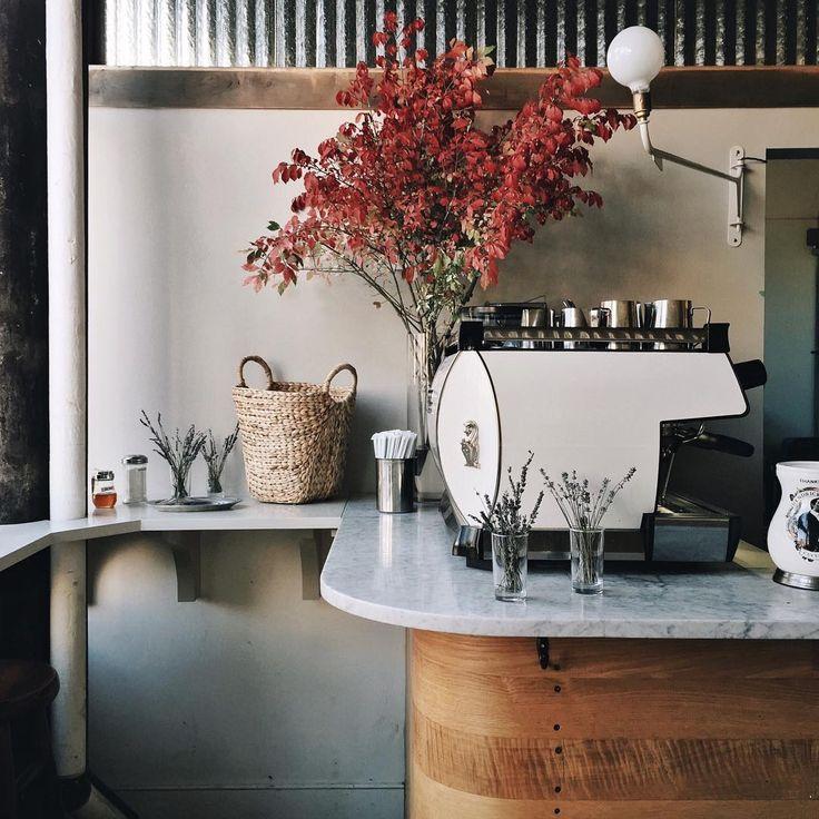 Cafe Sel Rose. Patrick Janelle photo.