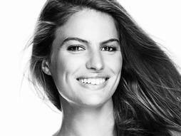 Cameron Russell: Looks aren't everything. Believe me, I'm a model.   TED Talk   TED.com