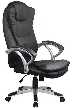 nice Trend Lower Back Support For Office Chair 84 Home Decoration Ideas with Lower Back Support For Office Chair