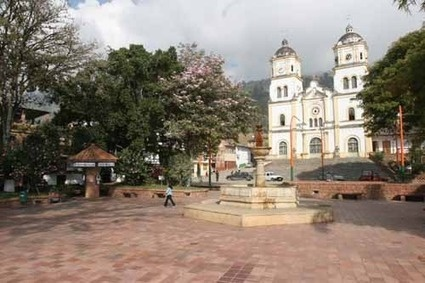 Manta Cundinamarca | deverano.net