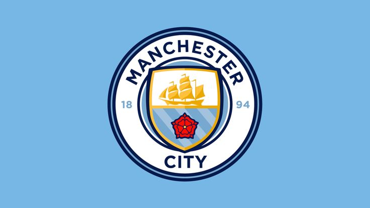 Manchester City // redesign