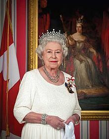Government of Canada - Wikipedia