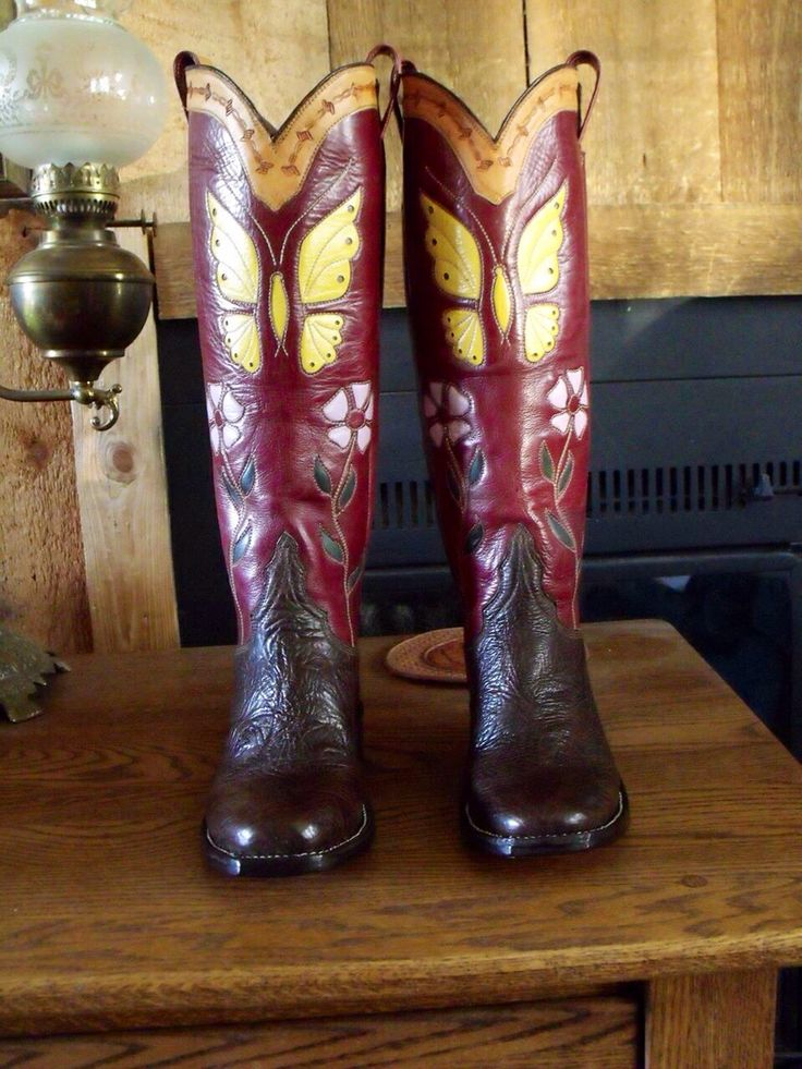 Cowboy Boot Makers ~ Best cowboy boots images on pinterest