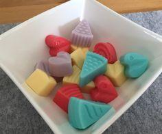Gummibärchen Low Carb, ein gutes Rezept aus der Kategorie Kinder. Bewertungen: 15. Durchschnitt: Ø 4,2.