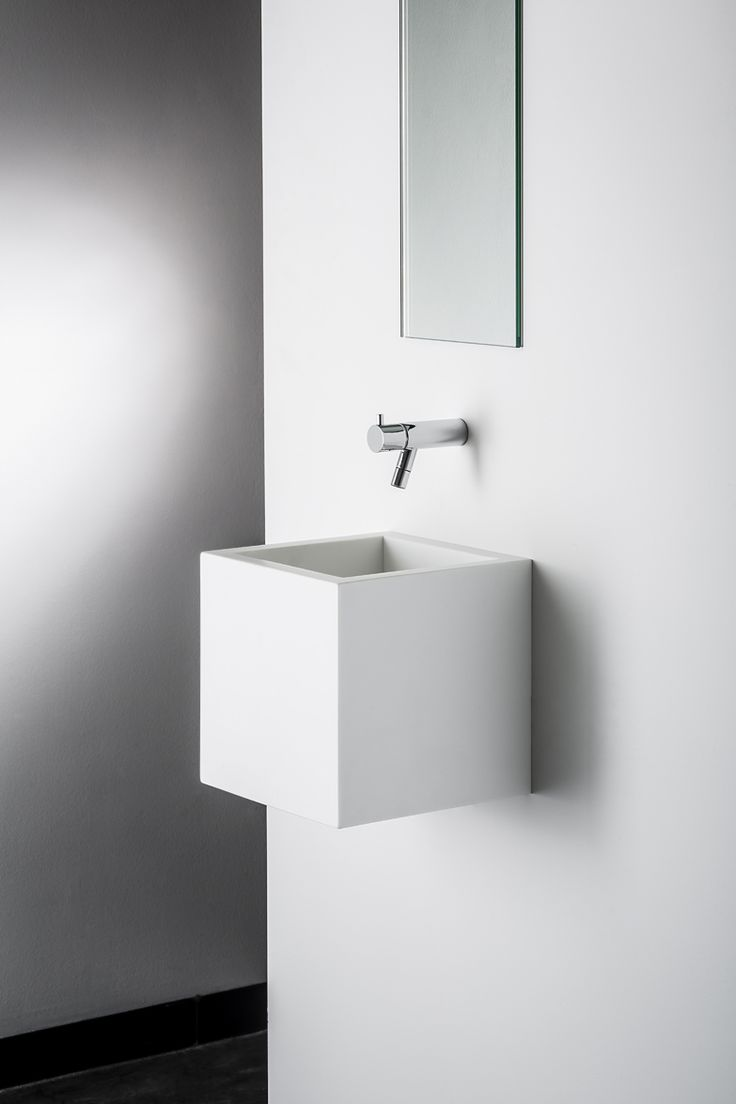 40 Best Lave Mains Wasbak Hand Basin Wc Images On Pinterest