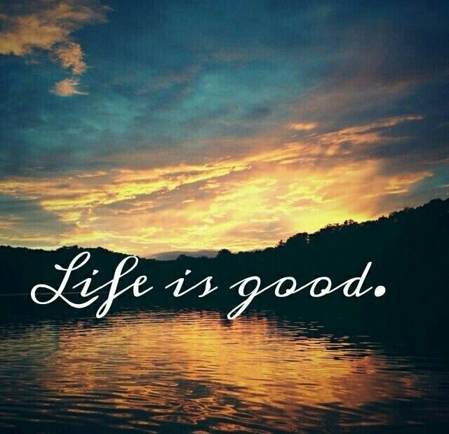 It sure is!! 👪💖🏡😍 #blessedbeyondmeasure