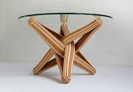 Imagini pentru table for coffee