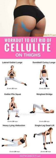 To manage cellulite, try some of the best workouts to get rid of thighs cellulite.#toplegworkouts #innerthighworkout #fitness #workout #homeworkoutplan #weightlossworkout #workoutplan