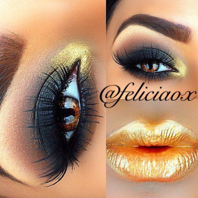 12 Best Steelers Eye Design Images On Pinterest Make Up