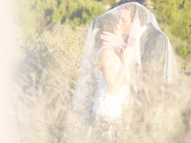 westcoast wedding couple http://corneannphotography.wix.com/corneannphotography