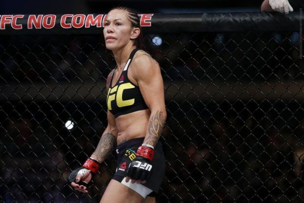 """Brazilian and American mixed martial artist and former Strikeforce Women's Featherweight Champion Cris """"Cyborg"""" Justino has been notified of a potential anti-doping violation that emanated from a December 5 out-of-competition test from the United States Anti-Doping Agency.  Cyborg Notified Of Potential Anti-Doping Violation  https://www.evolutionary.org/cyborg-notified-of-potential-anti-doping-violation/"""