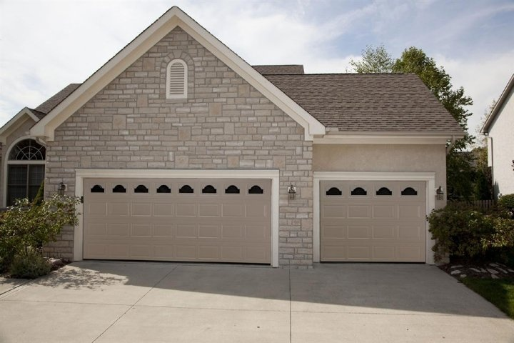 17 Best Images About We Sell Garage Doors Made By Haas On Pinterest Models