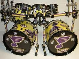 drum wraps - yahoo Image Search Results