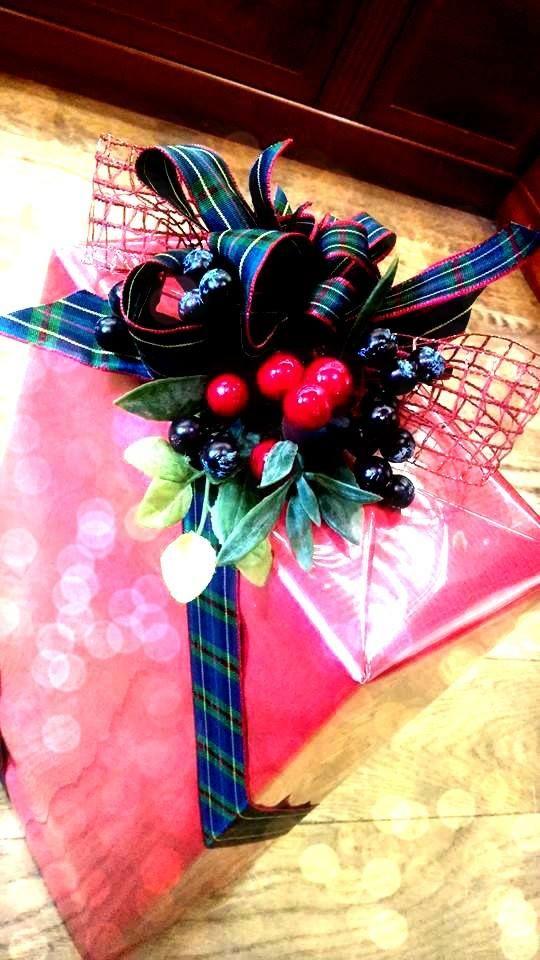 #decoration #gift #handmade #sklepballantines #warsaw #alcohol #flowers