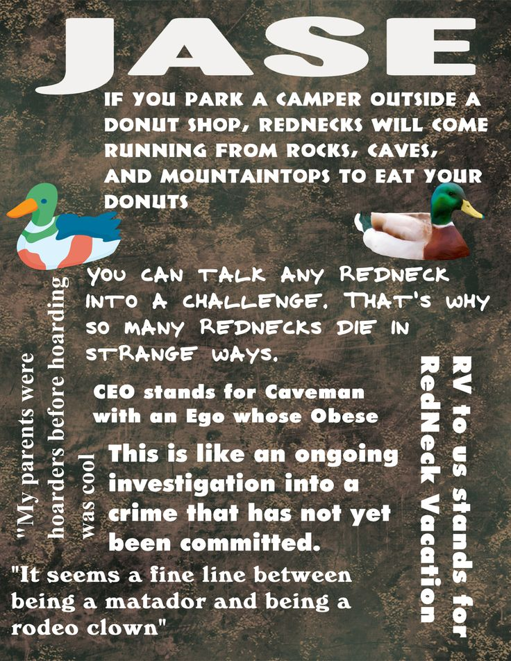 The League Man Cave Quotes : Man cave duck dynasty jase s sayings diy pinterest
