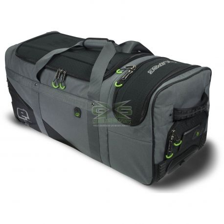 MALETA CLASICA ECLIPSE MULTIUSOS  http://tienda.globalxtremesports.com/es/home/525-maleta-planet-eclipse-gx-classic-gear-bag-hde-urban.html
