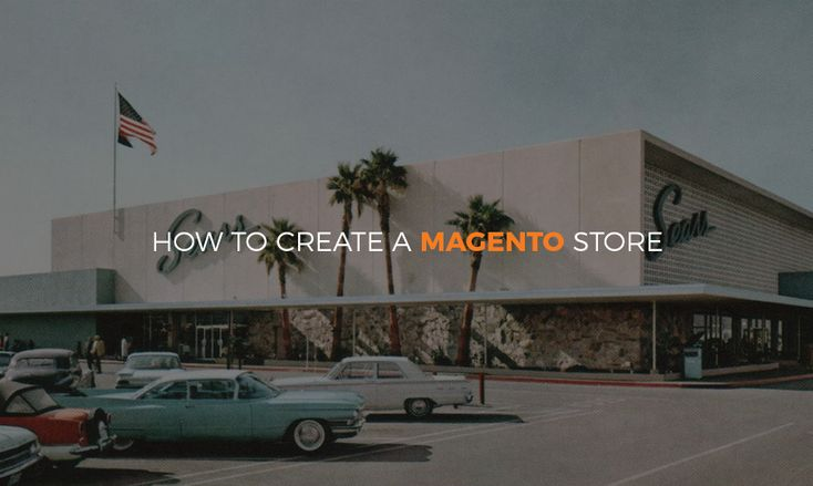 how to make corrections to language pack magento