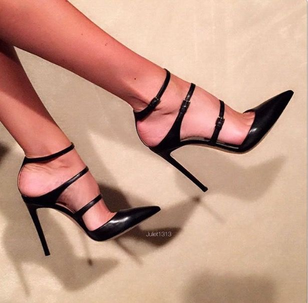 Juliet1313 Beautiful Feet, Sexiest High Arches, Gorgeous -3699