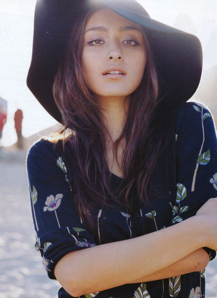 Hasegawa Jun Fawn Fruits Muse Pinterest Summer Shots